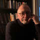 Graham Priest Author Of The Fifth Corner of Four: an Essay on Buddhist Metaphysics and the Catuṣkoṭi