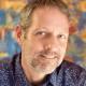 W. Jason Miller Author Of Origins of the Dream: Hughes's Poetry and King's Rhetoric