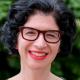 Leora Tanenbaum Author Of I Am Not a Slut: Slut-Shaming in the Age of the Internet