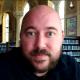 Mark Schroeder Author Of Reasons First