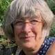 Marta McDowell Author Of Unearthing the Secret Garden: The Plants and Places That Inspired Frances Hodgson Burnett