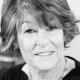Sue Prideaux Author Of I Am Dynamite!: A Life of Nietzsche
