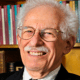 Peter Temin Author Of The Vanishing Middle Class: Prejudice and Power in a Dual Economy