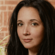 Jacqueline Raposo Author Of The Me, Without: A Year Exploring Habit, Healing, and Happiness