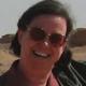 Lindsay Allason-Jones Author Of Roman Woman: Everyday Life in Hadrian's Britain