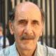 Jules Stewart Author Of Madrid: Midnight City