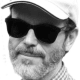 Richard S. Ehrlich Author Of Rituals. Killers. Wars. & Sex. --  Tibet, India, Nepal, Laos, Vietnam, Afghanistan, Sri Lanka & New York