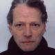 Tim Willis Author Of Madcap