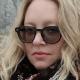 April Genevieve Tucholke Author Of The Boneless Mercies