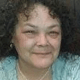 Katrina Jack Author Of Land of Midnight Days, Book I of The Silver Flute Trilogy