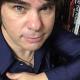 Sean Michael Wilson Author Of The Minamata Story: An Ecotragedy