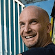 Leon Logothetis Author Of Go Be Kind: 28 1/2 Adventures Guaranteed to Make You Happier