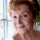 Mary-Lou Weisman Author Of Traveling While Married