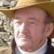 Derek Wilson Author Of The Mayflower Pilgrims: Sifting Fact from Fable
