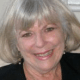 Gail Nattrass Author Of A Short History of South Africa