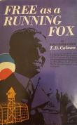 Free As a Running Fox