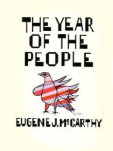 The Year of the People