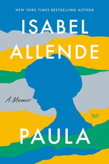 Paula: A Memoir