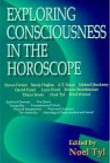 Exploring Consciousness In the Horoscope
