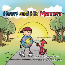 Henry and His Manners