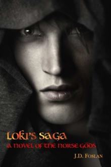 Loki's Saga: A Novel of the Norse Gods