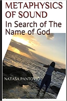 Metaphysics of Sound: In Search of The Name of God