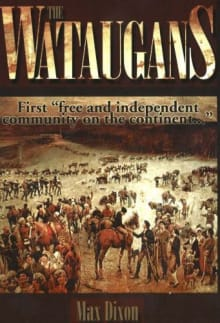 The Wataugans