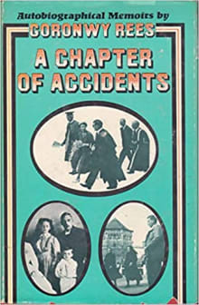 A Chapter of Accidents