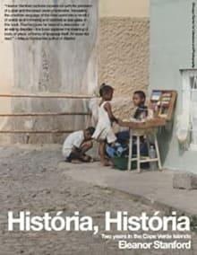 História, História