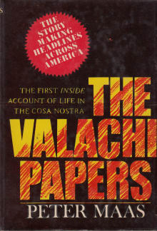 The Valachi Papers