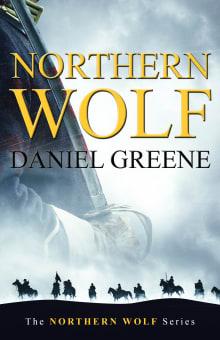 Northern Wolf (Northern Wolf Series)