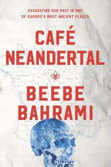 Cafe Neanderthal