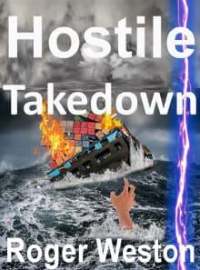 Hostile Takedown