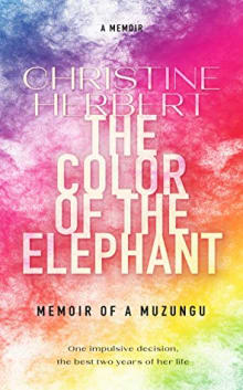 The Color of the Elephant