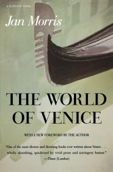 The World of Venice