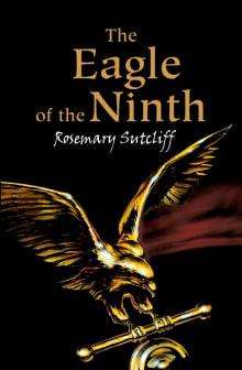 Eagle of the Ninth