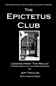 The Epictetus Club