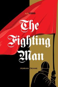 The Fighting Man