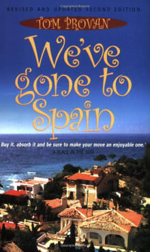 We've Gone to Spain