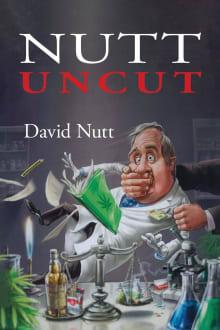 Nutt Uncut