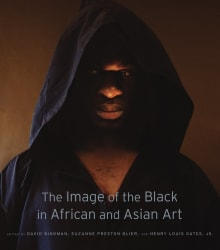 The Image of the Black in African and Asian Art