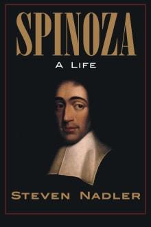 Spinoza: A Life