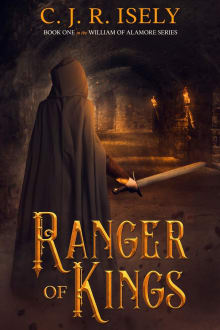 Ranger of Kings