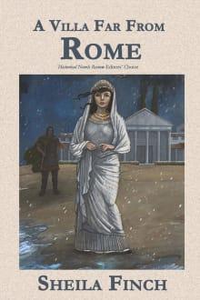 A Villa Far From Rome