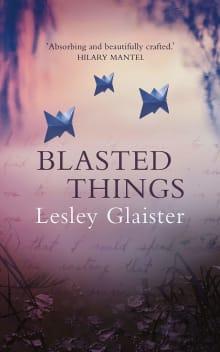 Blasted Things