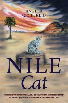 Nile Cat