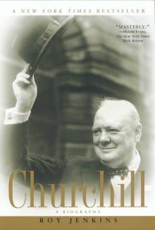 Churchill: A Biography