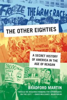 The Other Eighties