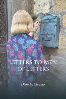 Letters to Men of Letters