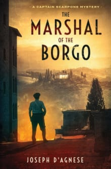 The Marshal of the Borgo